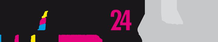 Startnummern24.com