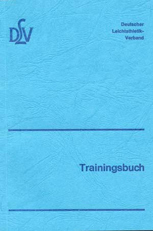 DLV-Trainingsbuch